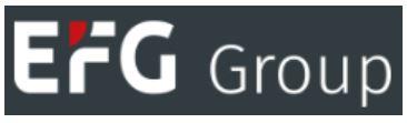 EFG Group