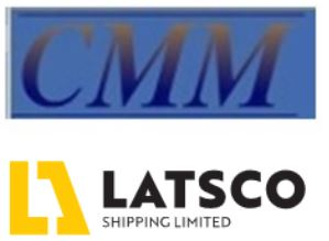 CMM-LATSCO